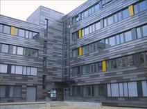 Hartmann termolac Hamburg