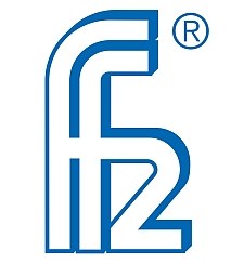 FF2 Fassadentafeln