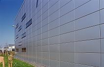 Dresden, Fraunhofer-Institut