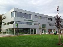 Wildau, Technische Hochschule